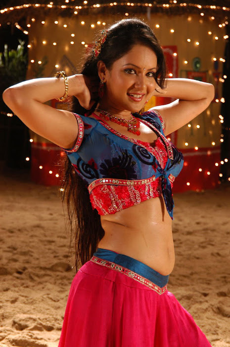 pooja bose , pooja new hot images