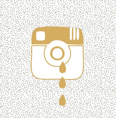 algorithm, instagram, app designers