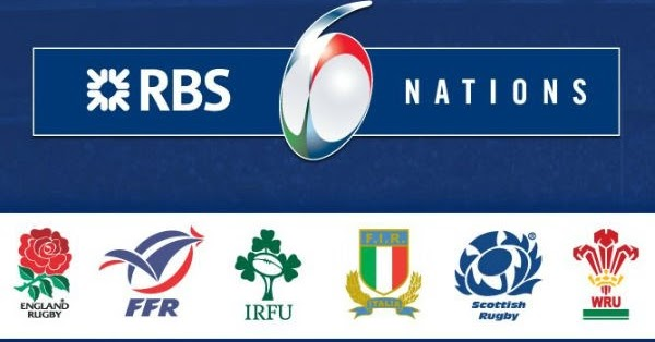 El Seis Naciones busca sponsor
