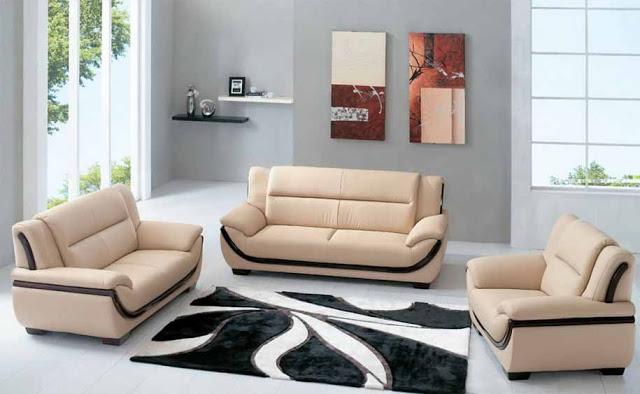 66 Koleksi Gambar Model Kursi Sofa Minimalis Gratis Terbaru