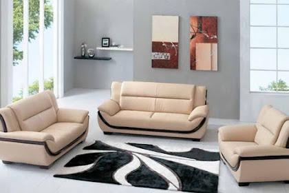 65 Model Dingklik Sofa Minimalis Terbaru Untuk Rumah Modern Anda