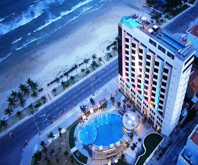Khách sạn 4 sao Đà Nẵng không thể bỏ qua Khach_san_4_sao_tot_nhat_da_nang_a13