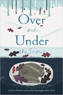 http://www.amazon.com/Over-Under-Snow-Kate-Messner/dp/1452136467/ref=pd_bxgy_14_img_3?ie=UTF8&refRID=1D67SQVZDY29AKRZ7QQW