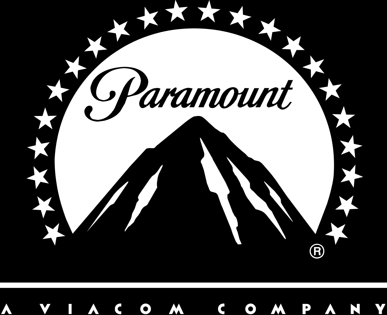 paramountchannel