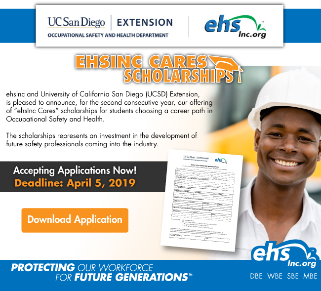 http://www.ehsinc.org/UCSD-Extension.html