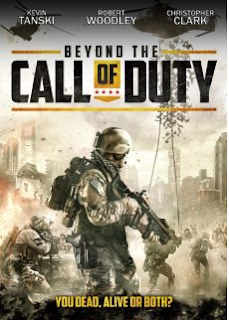 Download Film Beyond the Call of Duty (2016) DVDRip  Ganool Movie