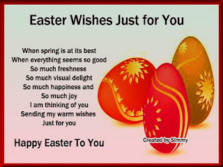Happy Easter Images in Tamil 2018-