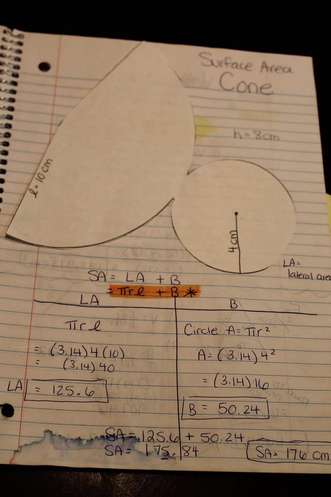 Apples 4 Bookworms Math Inbs
