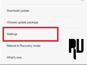 fix-cant-verify-update-package-error-miui-xiaomi-redmi-note-3