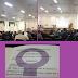 1ª Conferência Municipal de Saúde da Mulheres de Santa Maria
