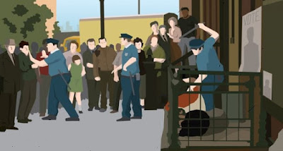 This Is The Police Game Free Download