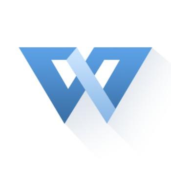 Write! App Logo