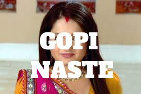 Rezumatul povestit, tradus in limba Romana, al serialului Indian Suflete Tradate episodul 364, de la National TV din seara aceasta.