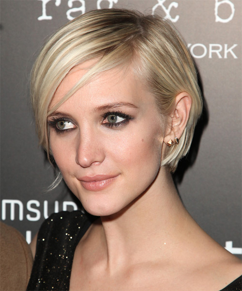 Hairstyles - Development & Suggestions - 3DXChat Community