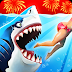 Download Game Hungry Shark World APK for Android