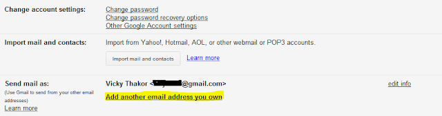 add-another-email-to-gmail