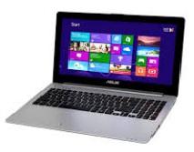 ASUS VivoBook S551LA Atheros Bluetooth Driver for Windows