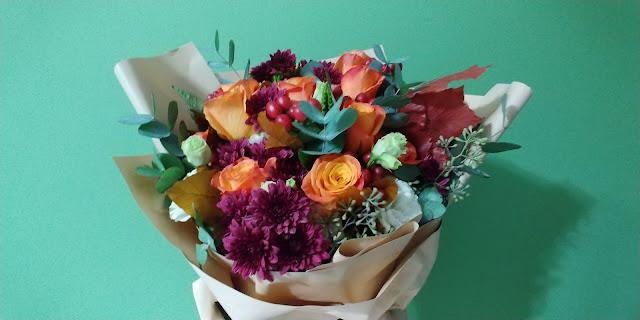 flower story singapore