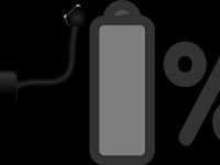 Cara Merawat Baterai Laptop Agar Tidak Cepat Bocor