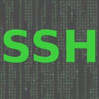 Pengertian Secure Shell (SSH)