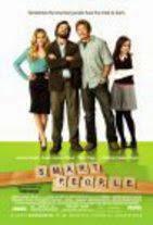 Watch Smart People Online Free in HD