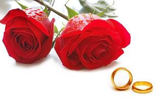 Pasand Ki Shadi Ka Wazifa - Wazifa For Love Marriage