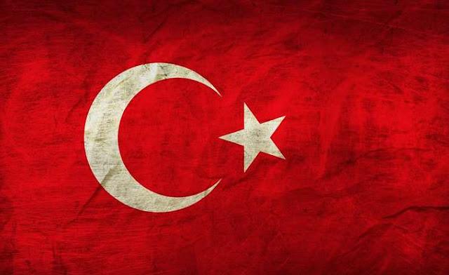 """Τουρκία: Εκλογικοί αξιωματούχοι κατηγορούνται ότι είχαν σχέσεις με """"τρομοκρατική οργάνωση"""