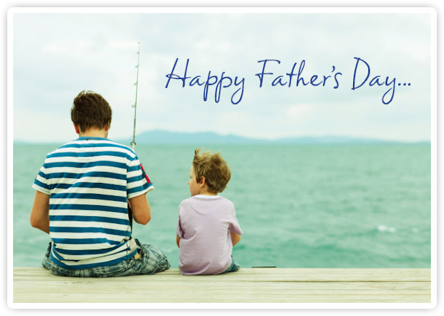 Happy Fathers Day Pictures SMS in HD 2017
