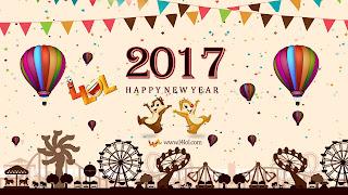 احدث تشكيلة صور راس السنة Happy New Year 2017 احدث كروت راس السنة 2017 صور تهنئة وبطاقات معايدة بمناسبة راس السنة 2017  صور بمناسبة الاحتفال بعيد الميلاد happy new year 2017