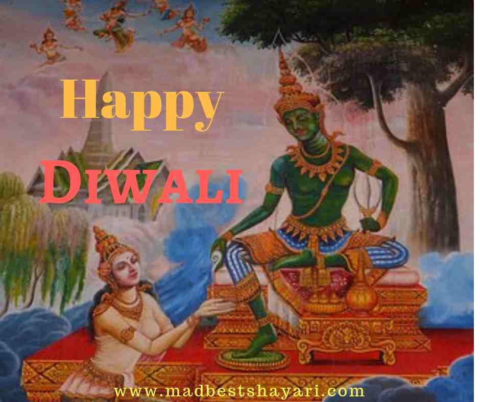 diwali images, happy diwali images,diwali images hd