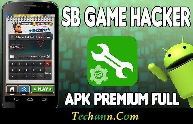 sb-game-hacker-apk-download-latest-version-for-android