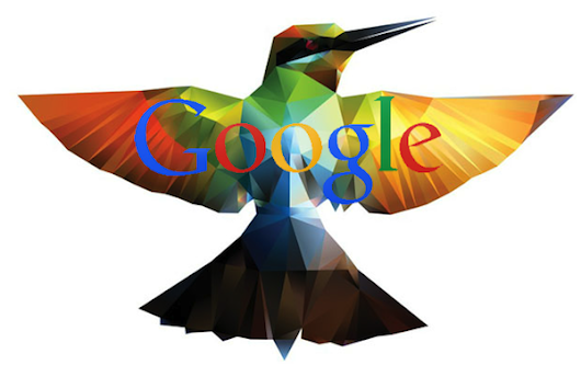 Google Hummingbird and the Conversational Search         - Digital Marketing, SEO Blog -          SEO Impression