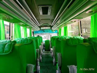 Sewa Bus Medium Ke Bali, Sewa Bus Medium
