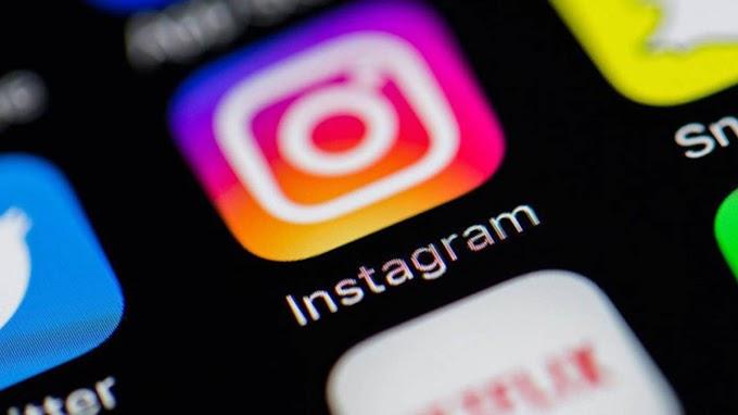 Así será la nueva interfaz de Instagram