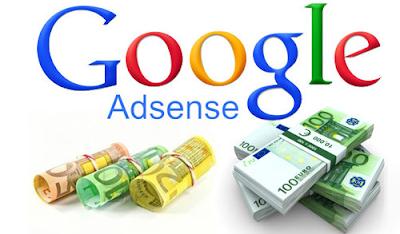 Google Adsense Indonesia