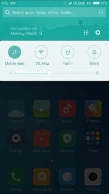 Bagaimana Caranya Agar Xiaomi Mi5c Bisa Menggunakan 4G LTE FDD Indonesia Ini Tutorialnya!