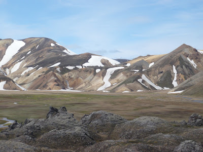 i miei traveldream2016: Islanda
