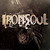 NEW MUSIC: 'Survive' by Ironsoul