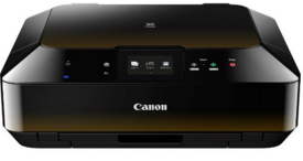 Canon MG6330 Drivers-For certain products, a driver is required to make it possible for the connection between your product and a computer.