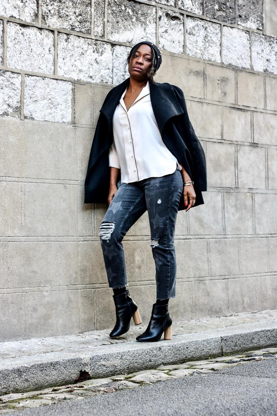 blog-mode-chic-et-tendance