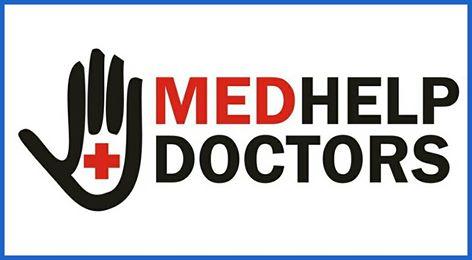 Nigeria's Newest TV Talk Show, MedHelp Doctors… Meet The 4 Medical ...