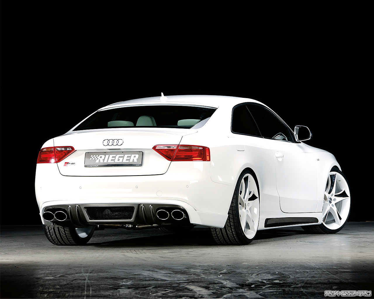 Audi s5 white cars wallpapers and pictures car images car pics carpicture - Car wallpapers for galaxy s5 ...