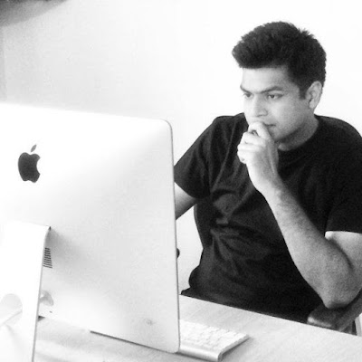 Aman Shrivastav CEO, Founder, Owner JobsFundaz