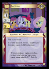 My Little Pony Bedtime Equestrian Odysseys CCG Card