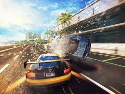 asphalt games,asphalt 8 airborne free download for pc windows 8.1
