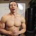 VIDEO: Το απόλυτο δεκάλεπτο γυμναστικής