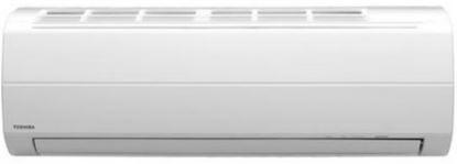 Daftar Harga AC Merk Toshiba Terbaru