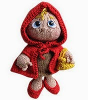 http://www.ravelry.com/patterns/library/little-red-riding-purl-outfit