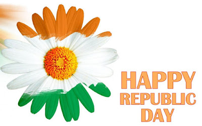 Happy Republic Day SMS, Wishes in advance, Happy Republic Day sms in Hindi Font, Hindi Language wishes for republic day, proud msg for republic day, Happy Republic Day 2017, happy republic day images, happy republic day quotes